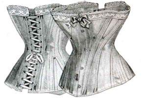 corsetti_logo
