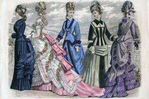 victorian-fashion-logo