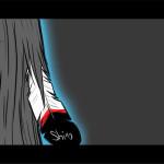 Shin 3