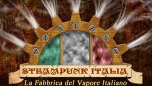 steampunkitalia_site_logo